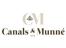 c-canalsymune.fw