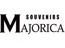 c-majorica.fw