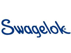 c-swagelok.fw