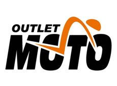outlet_moto