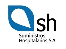 suministros-hospitalarios